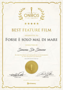 oniros_best_feature_film